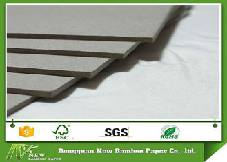 Gray Paperboard