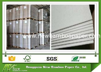 Strawboard Paper