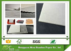 Gray Paperboard High density recycled Grey Chipboard For package box